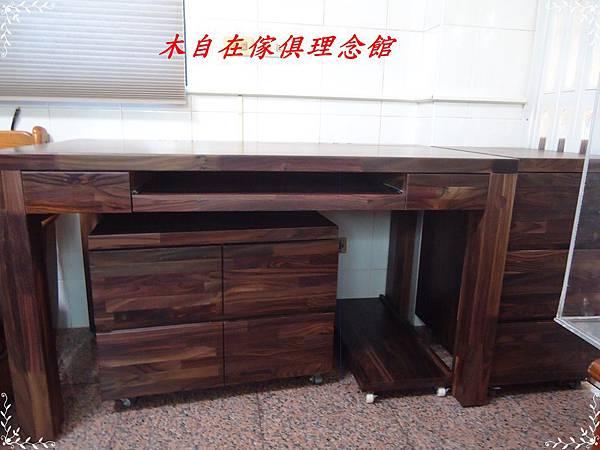 紫檀電腦桌1.JPG