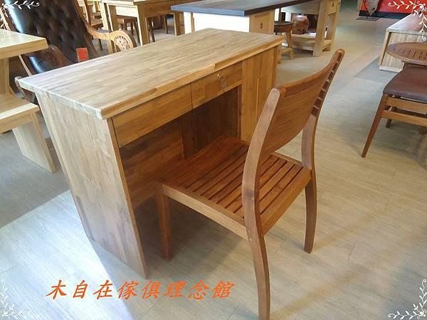 櫃台桌1.JPG