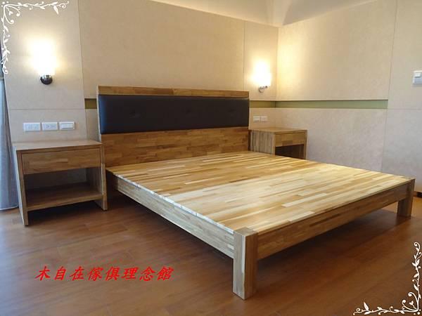 柚木靠背床組(三)1.JPG