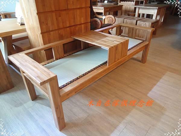 柚木貴妃椅(雙扶手)1.JPG