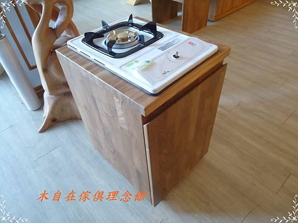 柚木瓦斯桶1.JPG