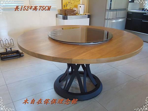 緬柚大圓桌2-1.JPG