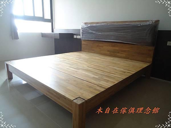 柚木床1.JPG