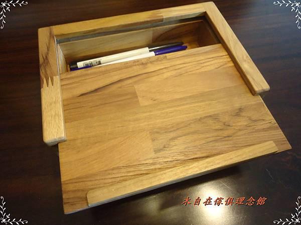 柚木置物盒1.JPG