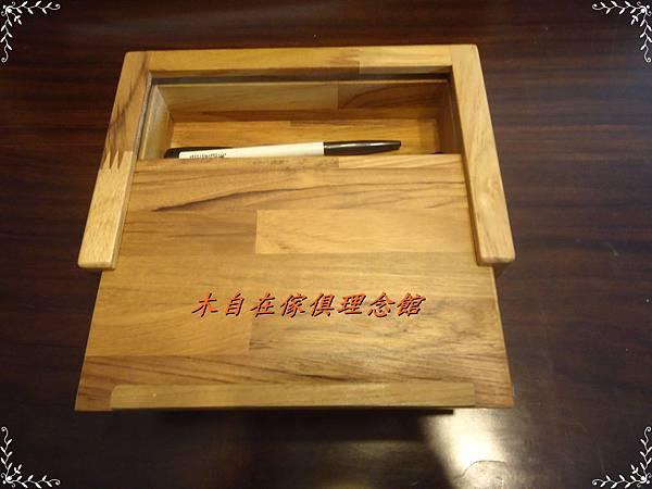 柚木置物盒3.JPG