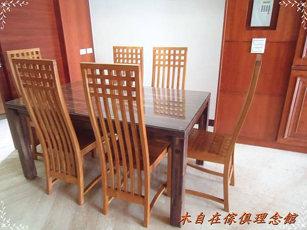 紫檀時尚餐桌1.JPG