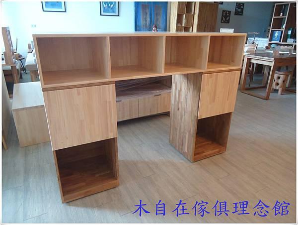 柚木收納櫃 1.JPG