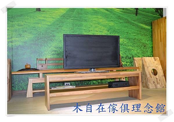 柚木單層TV櫃1.JPG