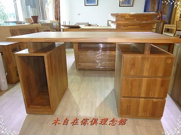 緬柚雲品書桌(2)1.JPG