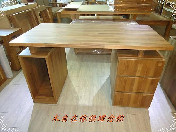 緬柚雲品書桌(2)4.JPG
