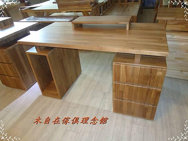 緬柚雲品書桌(2)8.JPG