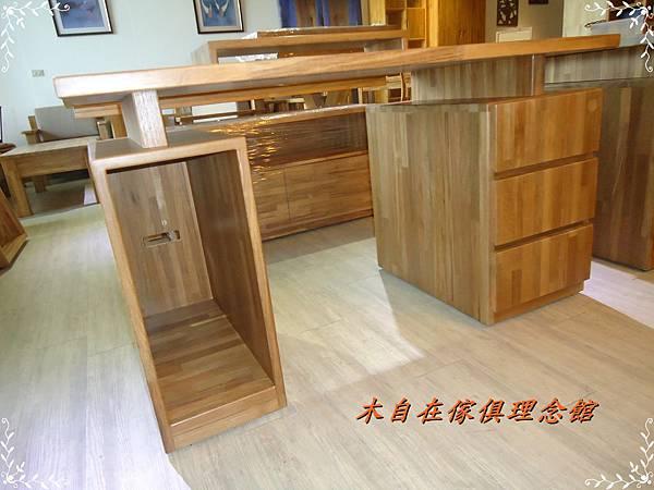 緬柚雲品書桌(2)9.JPG