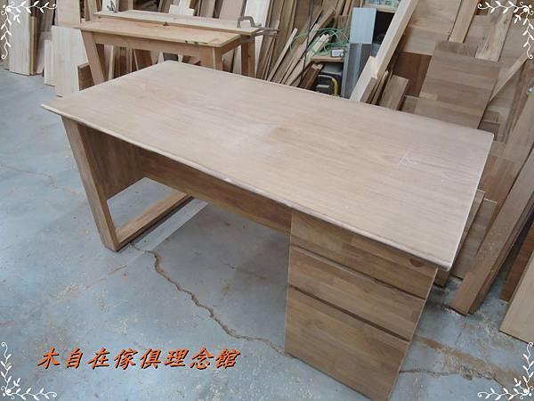 非柚獨板框型腳(3抽.厚度6公分)1.JPG
