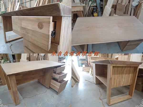 非柚獨板框型腳書桌(3抽.厚度6公分)3.jpg