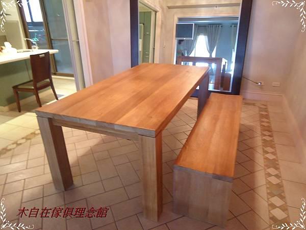 緬柚餐桌5.JPG
