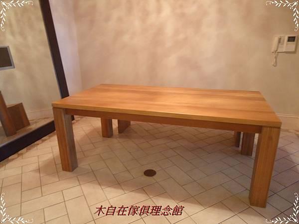 緬柚餐桌3.JPG