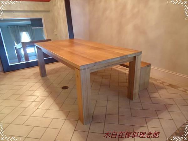 緬柚餐桌2.JPG