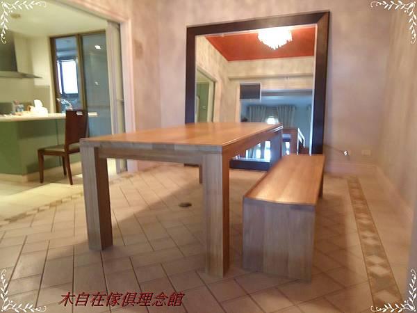 緬柚餐桌4.JPG