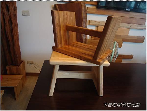 圓弧型板凳4.JPG