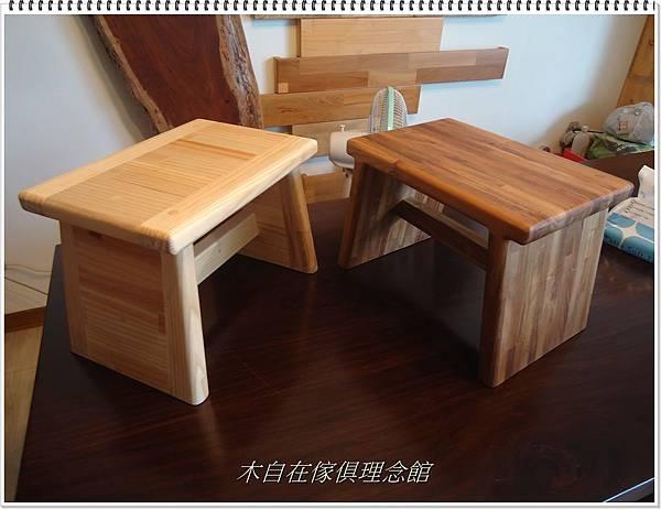 圓弧梯型板凳1.JPG