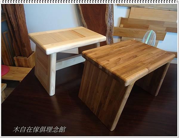 圓弧梯型板凳2.JPG