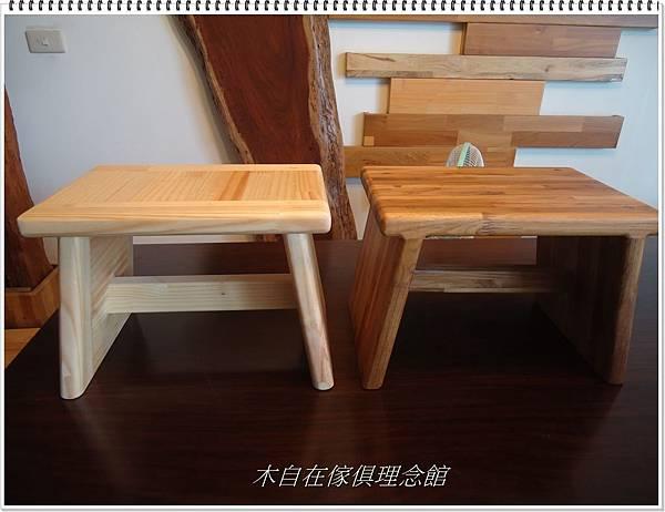 圓弧梯型板凳3.JPG