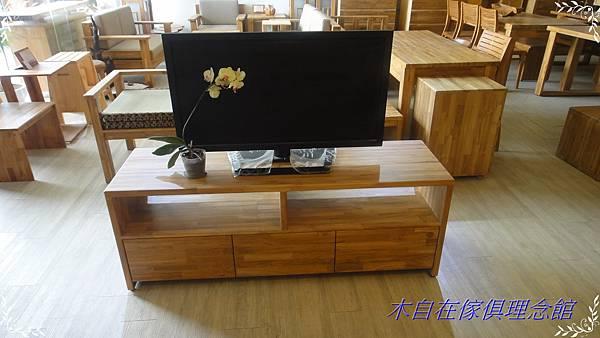 電視櫃1.JPG