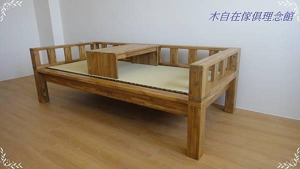 貴妃床1.JPG