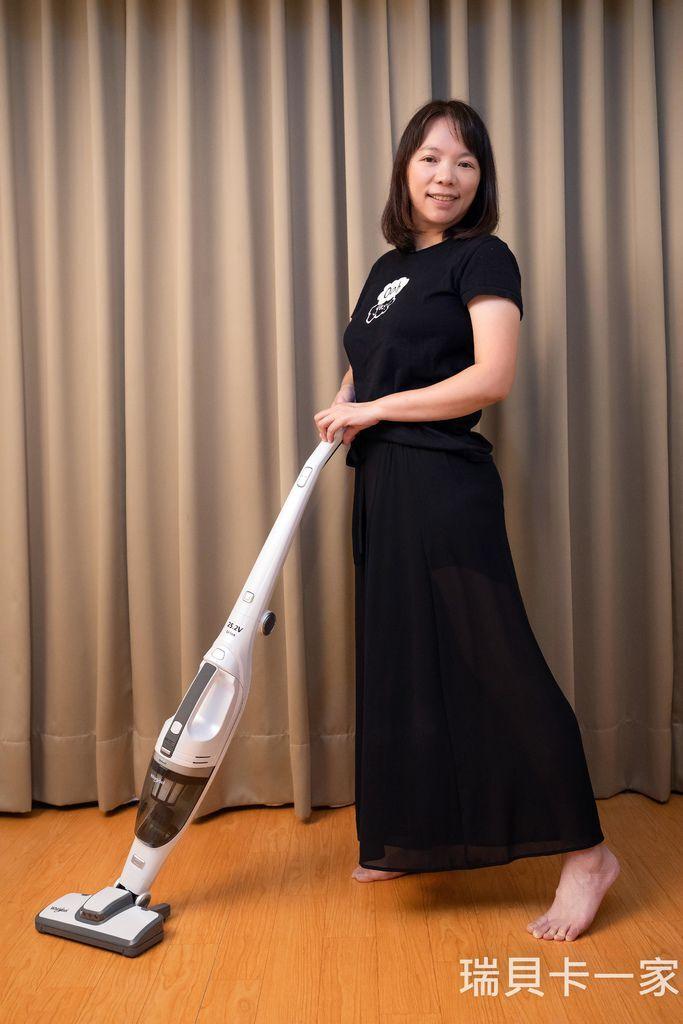 惠而浦VCS3001吸塵器 (46).jpg