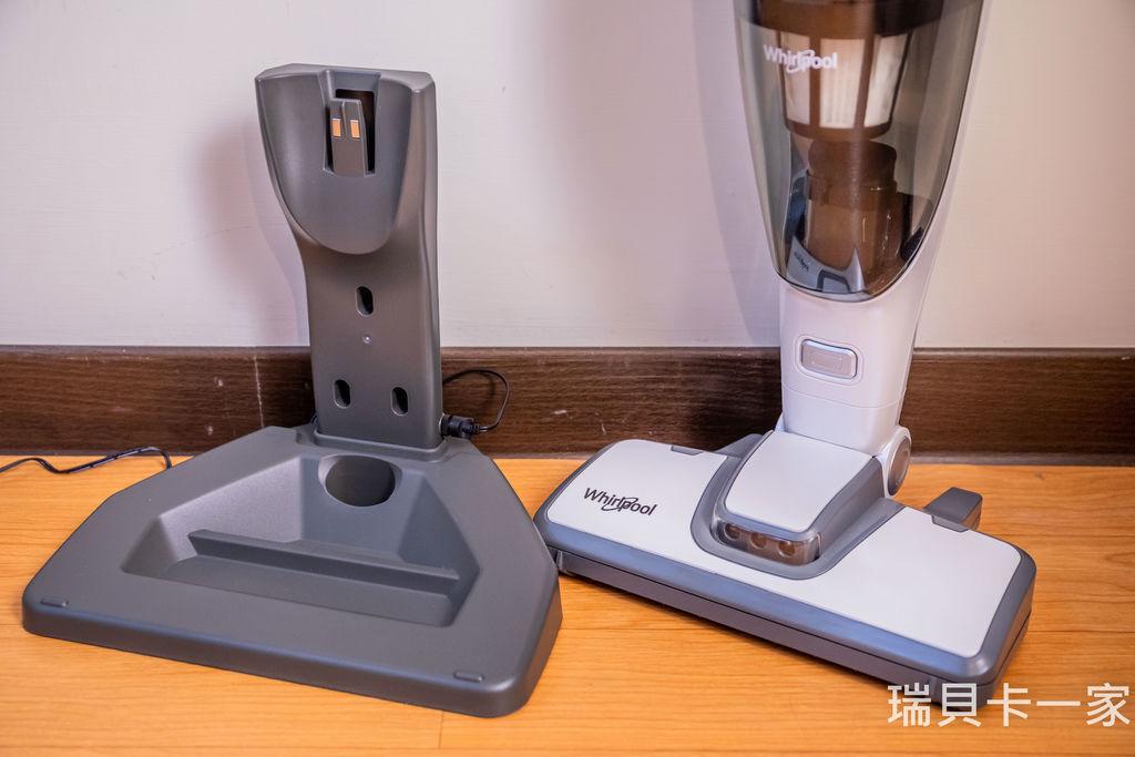 惠而浦VCS3001吸塵器 (104).jpg