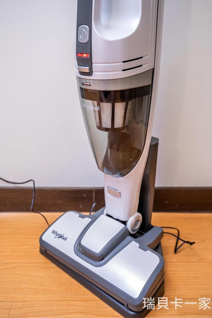 惠而浦VCS3001吸塵器 (102).jpg