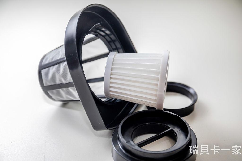 惠而浦VCS3001吸塵器 (65).jpg