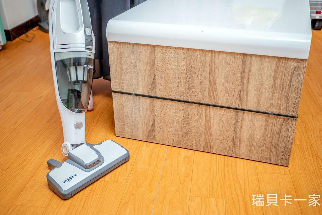 惠而浦VCS3001吸塵器 (52).jpg