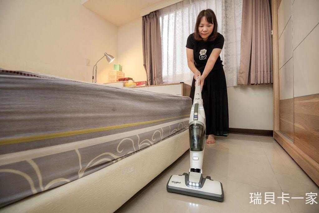 惠而浦VCS3001吸塵器 (17).jpg
