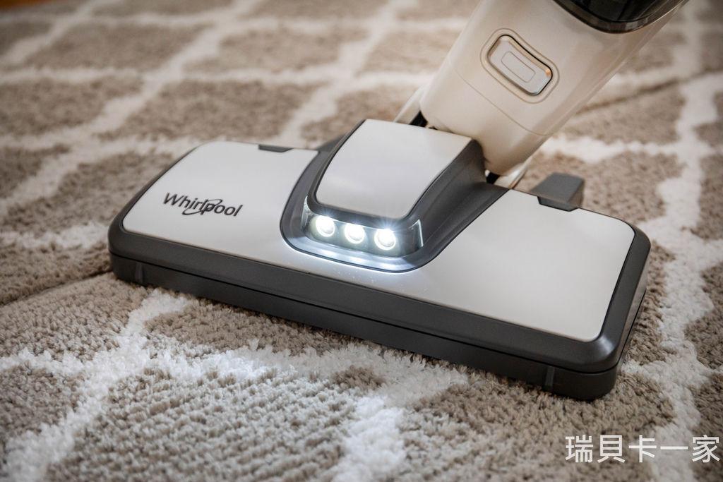 惠而浦VCS3001吸塵器 (19).jpg