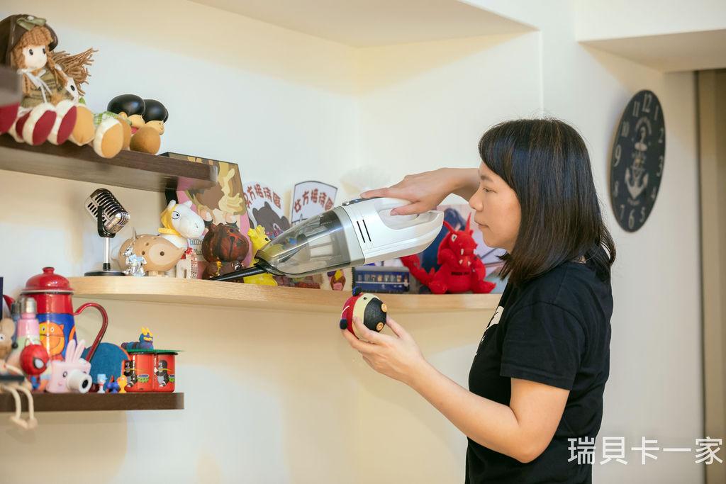 惠而浦VCS3001吸塵器 (26).jpg