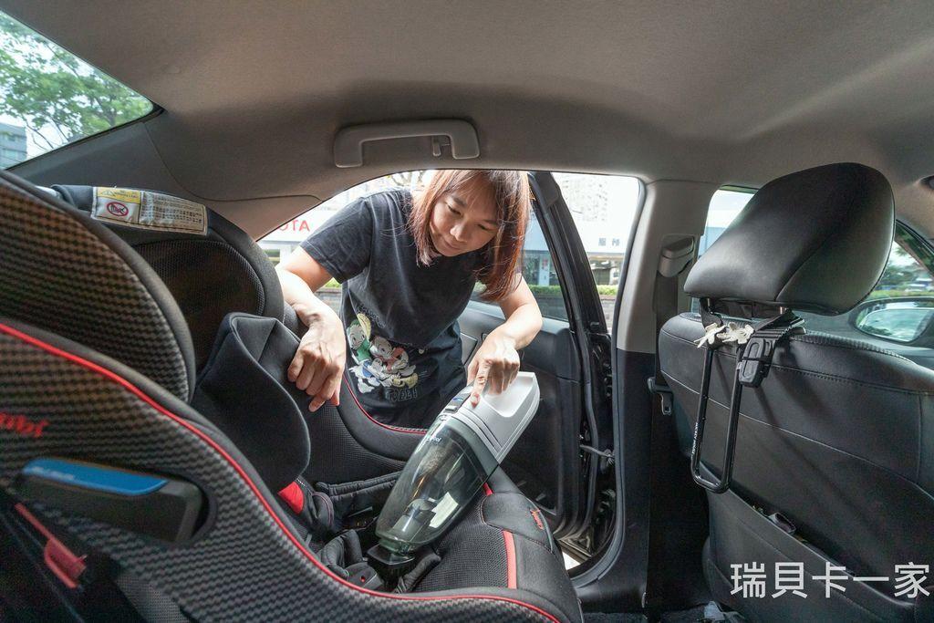 惠而浦VCS3001吸塵器 (105).jpg