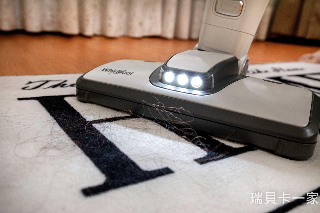 惠而浦VCS3001吸塵器 (9).jpg