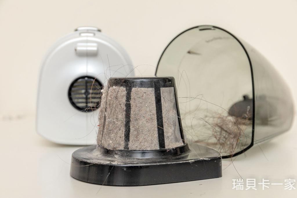 惠而浦VCS3001吸塵器 (69).jpg
