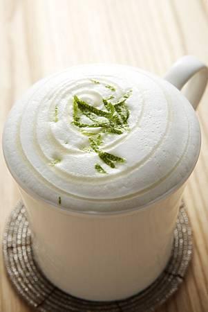 傳說奶茶.jpg