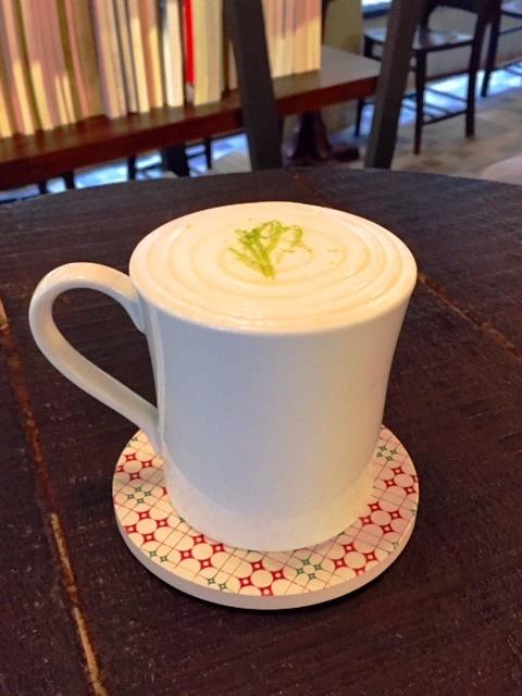 傳說奶茶-2