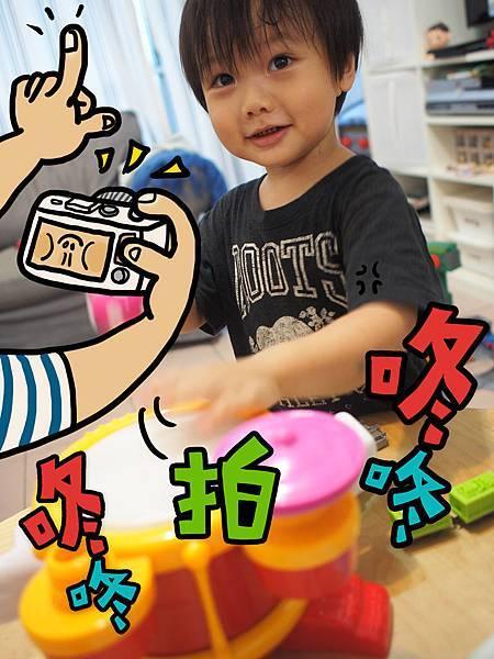 美強生第二波FB照片2
