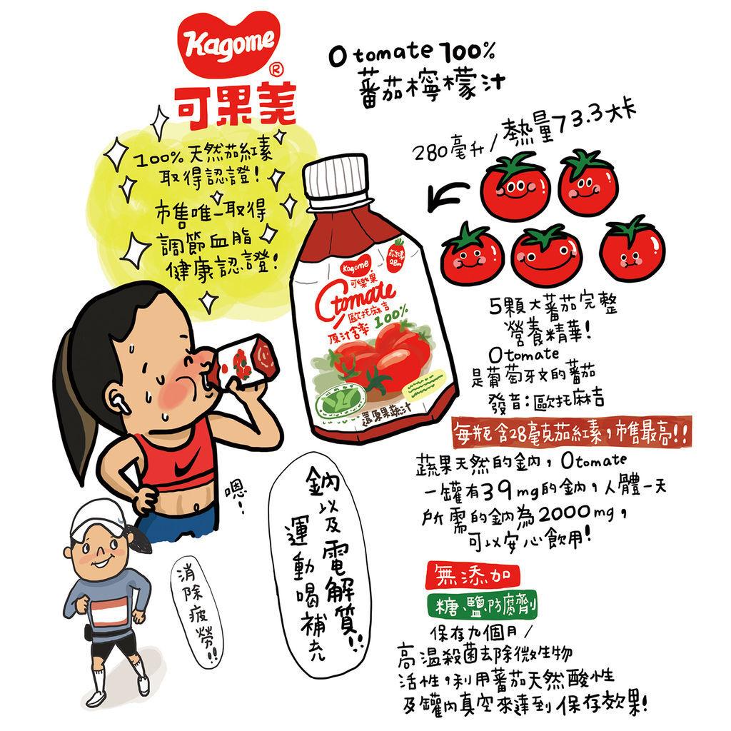 可果美番茄汁6.jpg