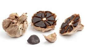 aged_black_garlic_SOD