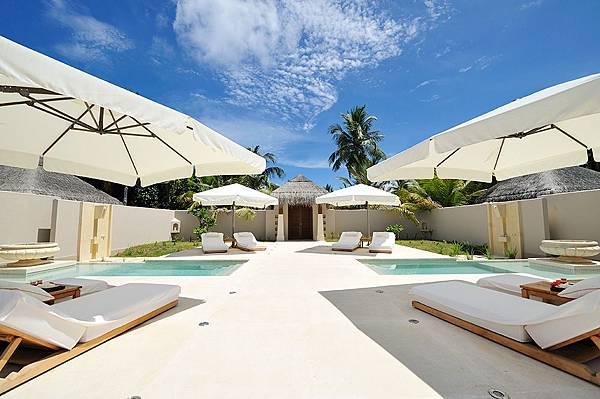 Ayada_Maldives191.jpg