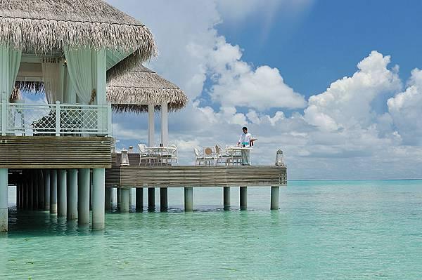 Ayada_Maldives227.jpg