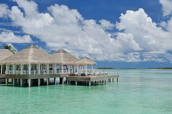 Ayada_Maldives230.jpg
