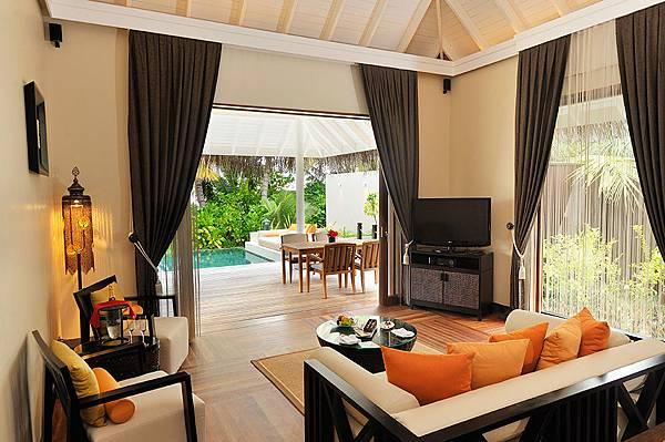 Ayada_Maldives243.jpg