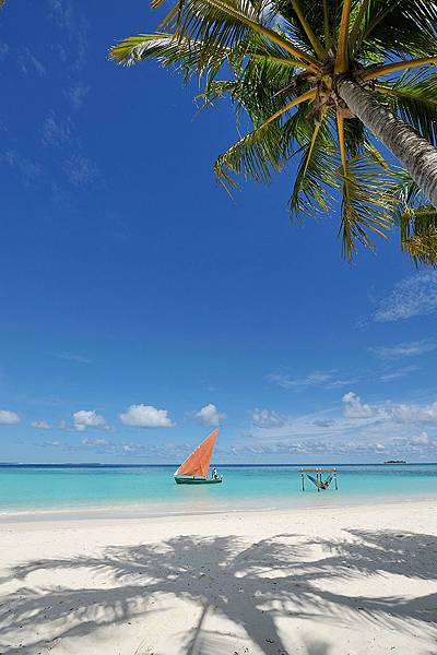 Ayada_Maldives296.jpg