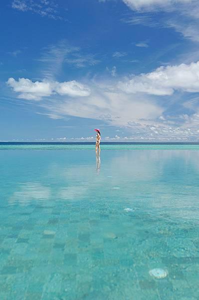 Ayada_Maldives306.jpg